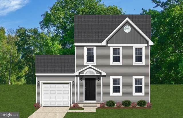 5 Ruby Avenue, SEWELL, NJ 08080 (MLS #NJGL268402) :: Jersey Coastal Realty Group