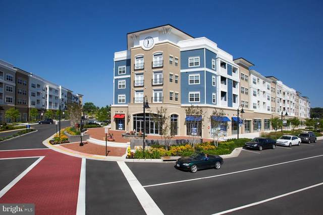 125 Market Street, MANASSAS PARK, VA 20111 (#VAPW510620) :: Arlington Realty, Inc.