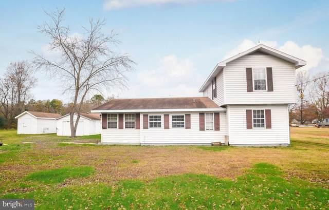 38620 Morris Point Road, ABELL, MD 20606 (#MDSM173286) :: Bob Lucido Team of Keller Williams Integrity