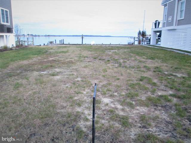 57 Madison Avenue, FENWICK ISLAND, DE 19944 (#DESU173798) :: The Lux Living Group