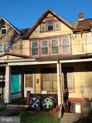 619 W Main Street, EPHRATA, PA 17522 (#PALA174288) :: Century 21 Home Advisors