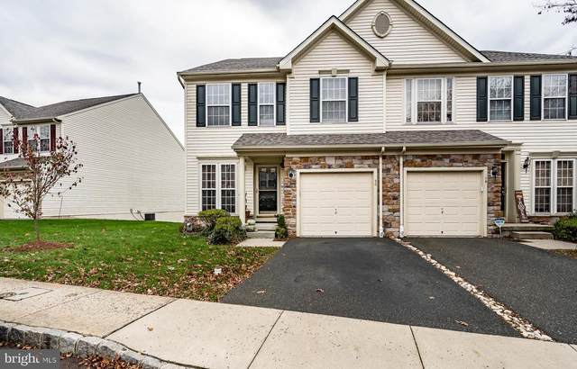 20 Creekside Drive, POTTSTOWN, PA 19464 (#PAMC677118) :: Sunrise Home Sales Team of Mackintosh Inc Realtors