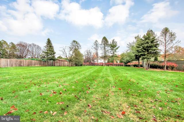 1794 Reading Boulevard, WYOMISSING, PA 19610 (#PABK370920) :: The Toll Group