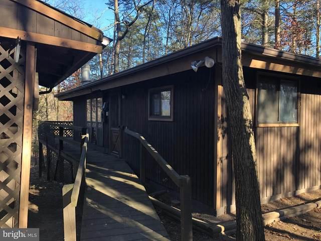 933 Tuckahoe Trail, HEDGESVILLE, WV 25427 (#WVBE182242) :: Mortensen Team