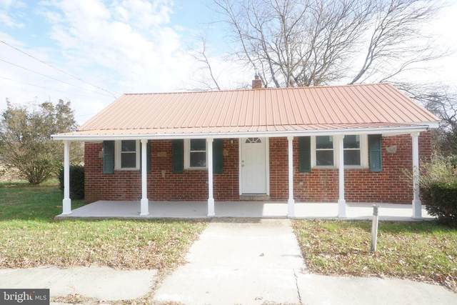 655 South, TOWNSEND, DE 19734 (#DENC517334) :: The Lux Living Group