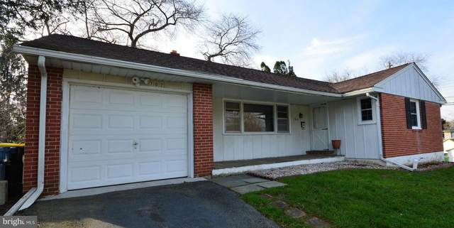 702 Meredith Street, KENNETT SQUARE, PA 19348 (#PACT525356) :: New Home Team of Maryland