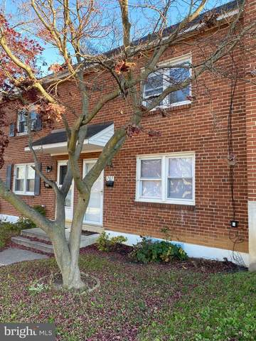 707 S Adams Street, WEST CHESTER, PA 19382 (#PACT525376) :: RE/MAX Main Line