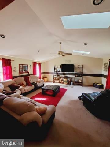 301 Ella Lane, CLAYTON, DE 19938 (#DEKT244884) :: Revol Real Estate
