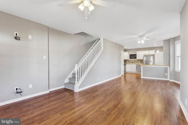 32 Staley Avenue, COLLINGDALE, PA 19023 (#PADE535950) :: Erik Hoferer & Associates