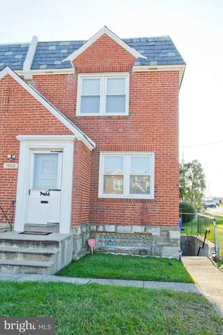 1900 Tustin Street, PHILADELPHIA, PA 19152 (#PAPH967226) :: Jason Freeby Group at Keller Williams Real Estate