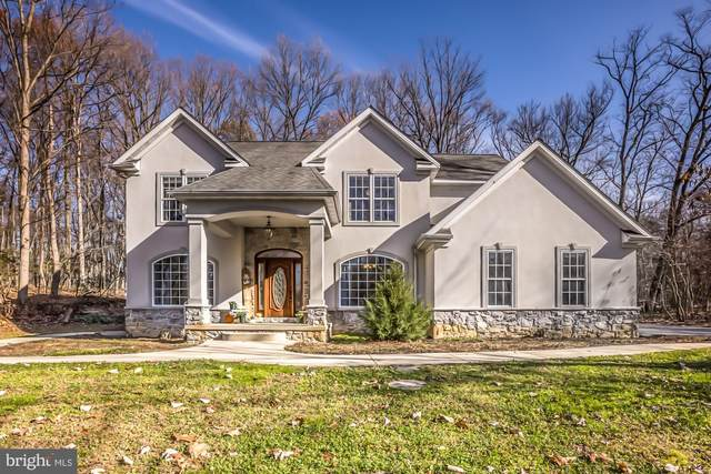 34 Raven Crest, PEQUEA, PA 17565 (#PALA174330) :: The Heather Neidlinger Team With Berkshire Hathaway HomeServices Homesale Realty