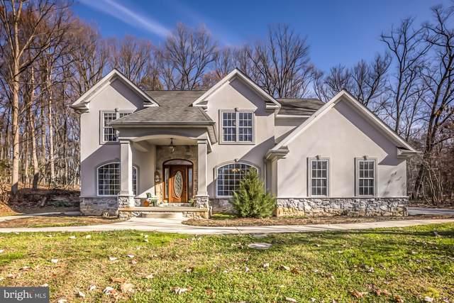 34 Raven Crest, PEQUEA, PA 17565 (#PALA174330) :: The Joy Daniels Real Estate Group