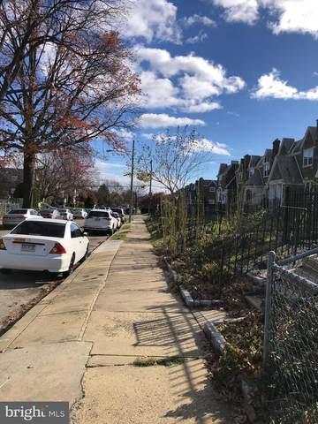 1242 Kerper Street, PHILADELPHIA, PA 19111 (#PAPH967262) :: Bob Lucido Team of Keller Williams Integrity