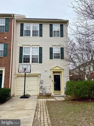 10711 Enfield Drive, WOODSTOCK, MD 21163 (#MDHW288348) :: Give Back Team
