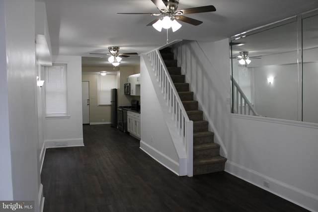 2577 E Huntingdon Street, PHILADELPHIA, PA 19125 (#PAPH967320) :: Sunrise Home Sales Team of Mackintosh Inc Realtors