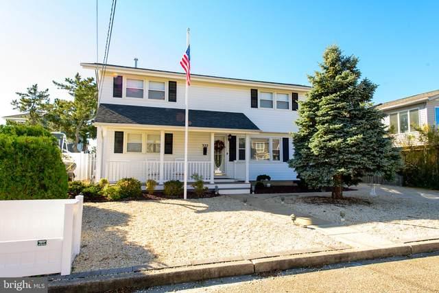 322 6TH Street W, SHIP BOTTOM, NJ 08008 (#NJOC405624) :: Bowers Realty Group