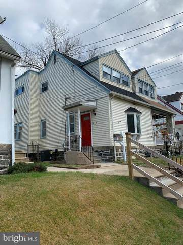 1139 Wilson Drive, HAVERTOWN, PA 19083 (#PADE535982) :: The Matt Lenza Real Estate Team