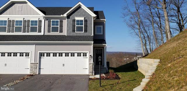 13 Woods Drive, CAMP HILL, PA 17011 (#PACB130392) :: The Jim Powers Team