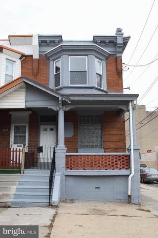 2075 E Allegheny Avenue, PHILADELPHIA, PA 19134 (#PAPH967368) :: The Toll Group