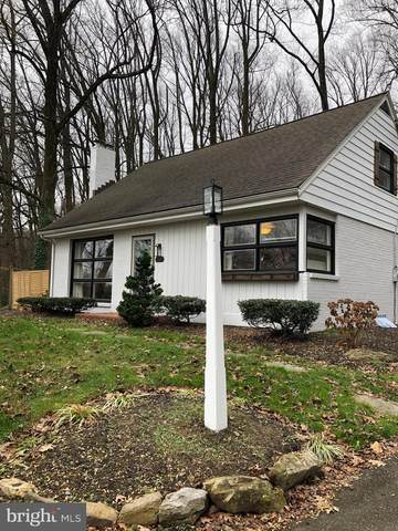2832 Spring Valley Road, LANCASTER, PA 17601 (#PALA174350) :: The Craig Hartranft Team, Berkshire Hathaway Homesale Realty