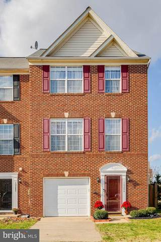 10286 Housely Place, WHITE PLAINS, MD 20695 (#MDCH219816) :: The Miller Team