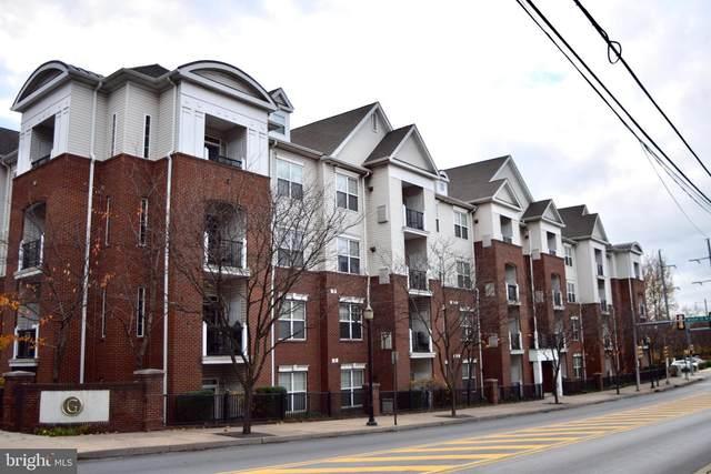 350 W Elm Street #3305, CONSHOHOCKEN, PA 19428 (#PAMC677278) :: Nexthome Force Realty Partners