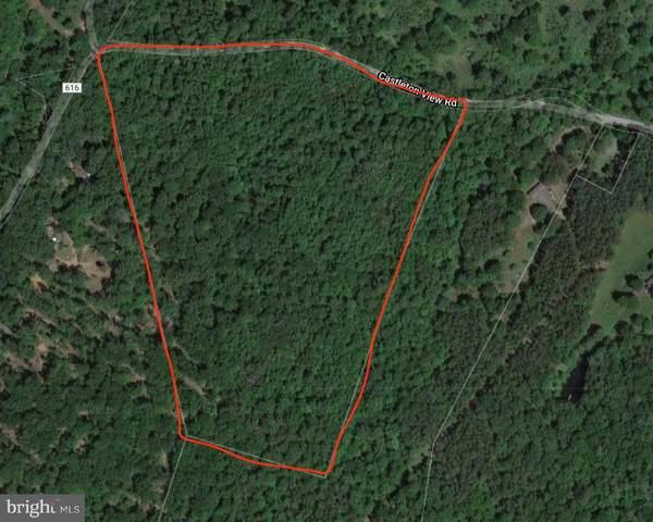 TM 51-11A Castleton View Rd, CASTLETON, VA 22716 (#VARP107692) :: The Redux Group
