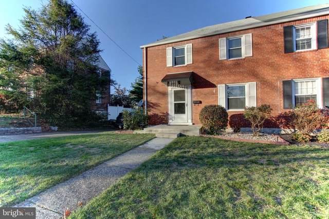 2970 Rumson Drive, HARRISBURG, PA 17104 (#PADA128274) :: Iron Valley Real Estate
