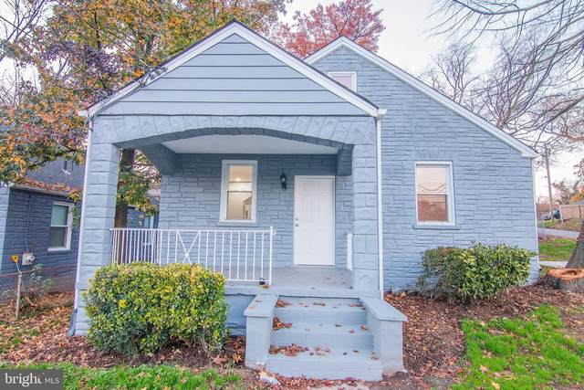 1001 Larchmont Avenue, CAPITOL HEIGHTS, MD 20743 (#MDPG590172) :: The MD Home Team