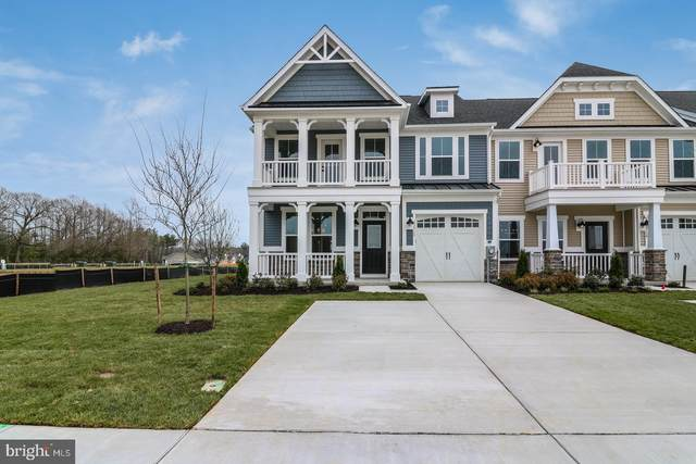 33784 Freeport, LEWES, DE 19958 (#DESU173952) :: Atlantic Shores Sotheby's International Realty