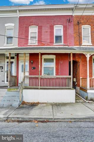 222 Milligan Street, PHOENIXVILLE, PA 19460 (#PACT525504) :: The Mike Coleman Team