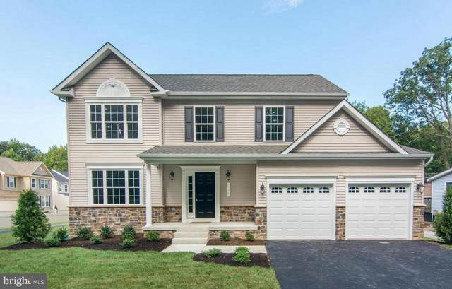 905 Perry Lane, SEVERN, MD 21144 (#MDAA454142) :: The Mike Coleman Team