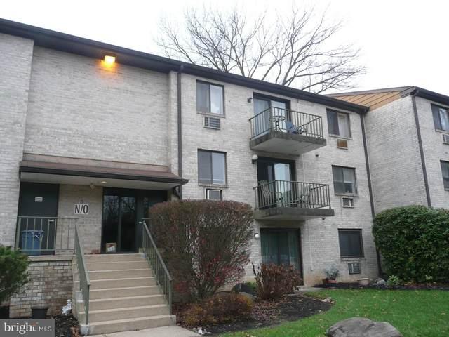 15 Dougherty Boulevard O 2, CONCORDVILLE, PA 19342 (#PADE536058) :: The Mike Coleman Team