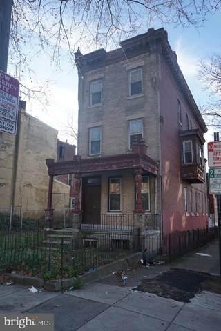 1220 W Allegheny Avenue, PHILADELPHIA, PA 19133 (#PAPH967826) :: Erik Hoferer & Associates