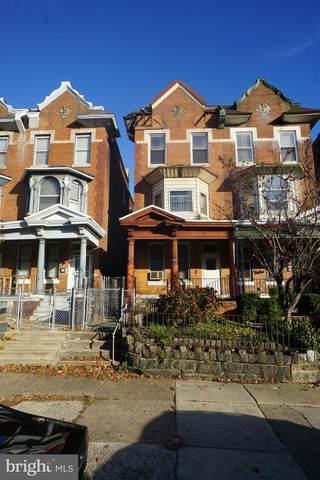 1223 W Allegheny Avenue, PHILADELPHIA, PA 19133 (#PAPH967830) :: Erik Hoferer & Associates