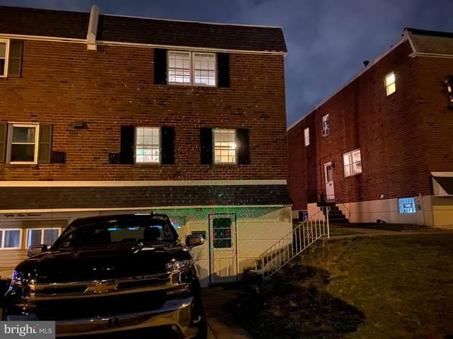 8902 Sylvia Lane, PHILADELPHIA, PA 19115 (#PAPH967888) :: LoCoMusings