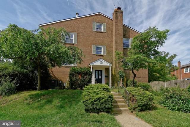 1449 S Collins Court, BLACKWOOD, NJ 08012 (#NJCD409188) :: Ram Bala Associates | Keller Williams Realty