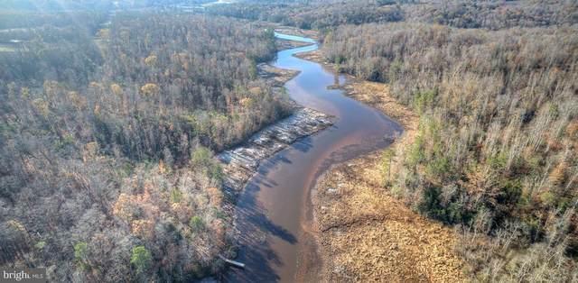145 Little Creek, WARSAW, VA 22572 (#VARV100536) :: The Redux Group