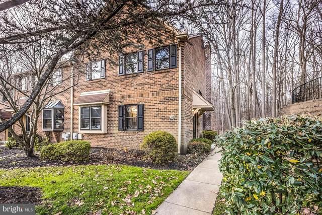 142 Putney Lane, MALVERN, PA 19355 (#PACT525586) :: John Lesniewski | RE/MAX United Real Estate
