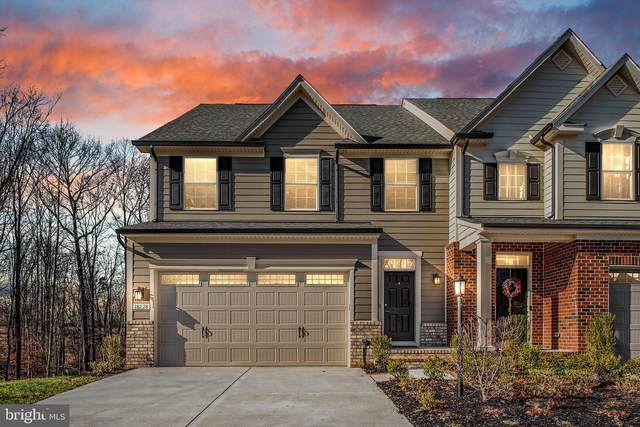 18228 Red Mulberry Road, DUMFRIES, VA 22026 (#VAPW510854) :: Gail Nyman Group