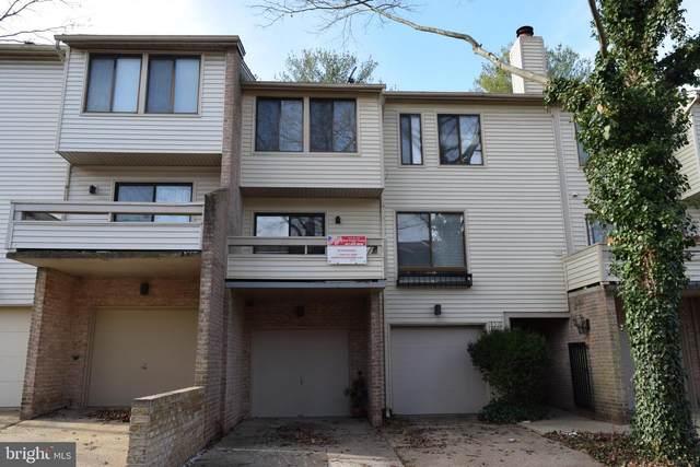 18504 Locust Point Court, GAITHERSBURG, MD 20879 (#MDMC736858) :: Certificate Homes