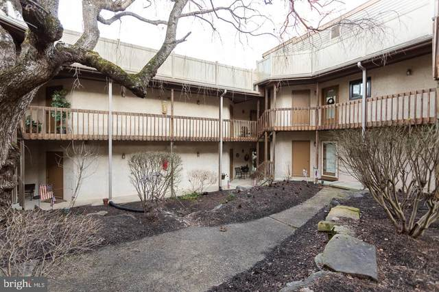 1205 Pritchard Place, NEWTOWN SQUARE, PA 19073 (#PADE536110) :: The Dailey Group