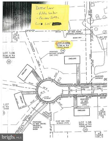 14 Dottie Lane, SICKLERVILLE, NJ 08081 (#NJCD409212) :: Bob Lucido Team of Keller Williams Integrity
