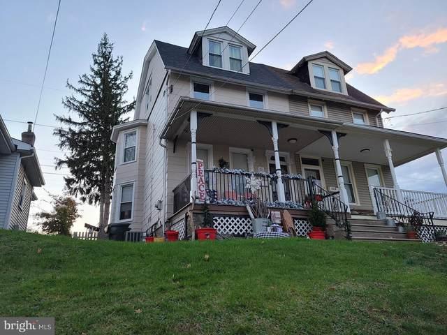 2036 Mount Carmel Avenue, GLENSIDE, PA 19038 (#PAMC677474) :: John Lesniewski   RE/MAX United Real Estate