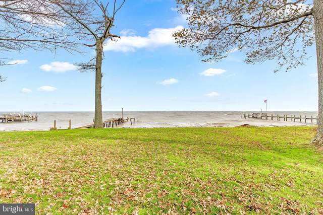 902 Bay Front Avenue, NORTH BEACH, MD 20714 (#MDAA454250) :: The Redux Group