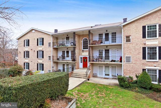 12705 Gordon Boulevard, WOODBRIDGE, VA 22192 (#VAPW510912) :: Arlington Realty, Inc.