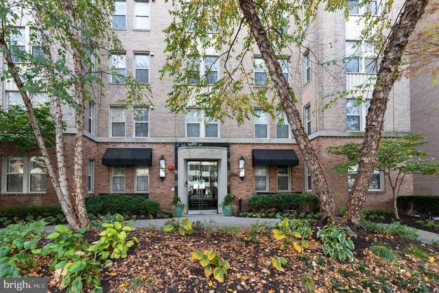 1314 Massachusetts Avenue NW #807, WASHINGTON, DC 20005 (#DCDC499332) :: The MD Home Team