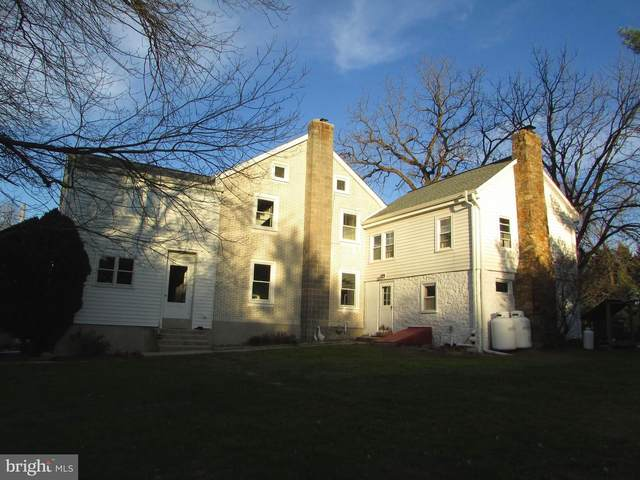 6221 Saint Peters Road, EMMAUS, PA 18049 (#PALH115670) :: Potomac Prestige