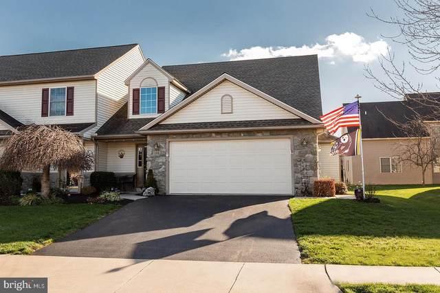 116 Farmington Way, MOUNT JOY, PA 17552 (#PALA174496) :: The Joy Daniels Real Estate Group