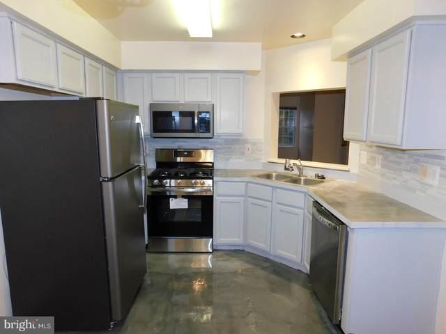 5 Brampton Court, REISTERSTOWN, MD 21136 (#MDBC514602) :: Boyle & Kahoe Real Estate
